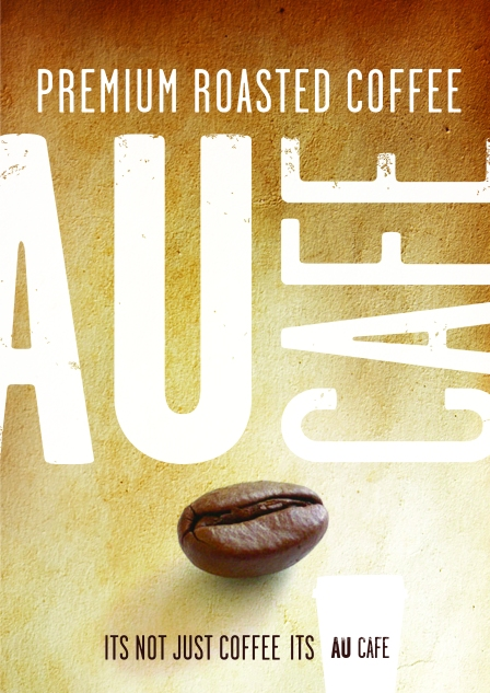 aucafe_A3_for_print