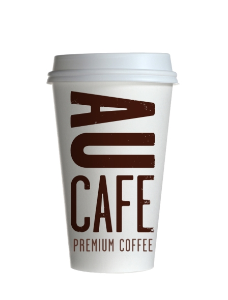 AuCafe_Cup_Decal_White