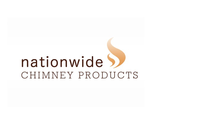 nationwide_chimney_products_modern
