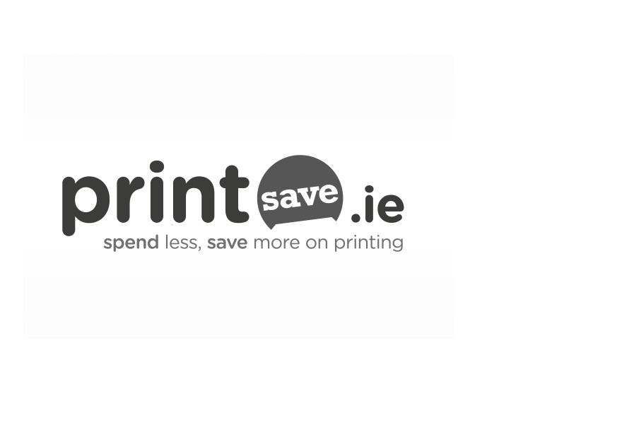 printsave_logo_re-size