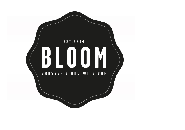 bloom_logo