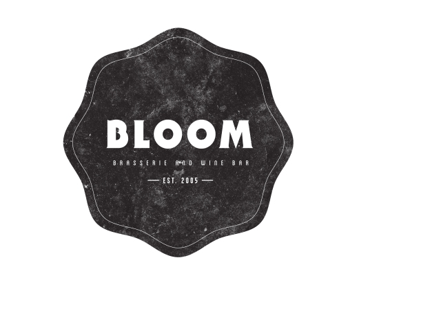 bloom_worn_logo
